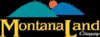 Montana Land Company Logo